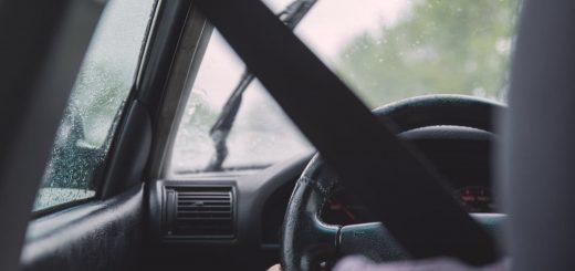 avto šola &cpp