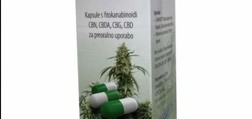 kanabidol