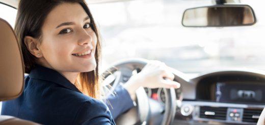 šola varne vožnje