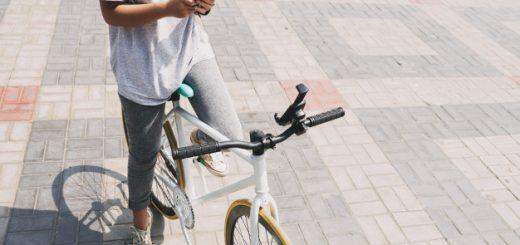 Vrhunska kolesarska trgovina