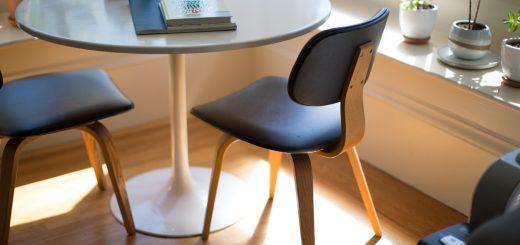 Stoli pisarniški