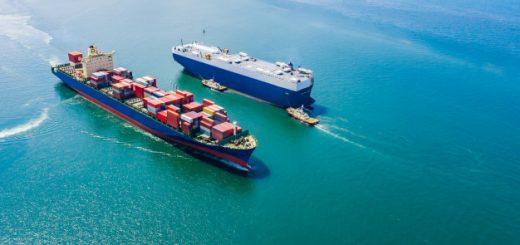Ladijski prevoz