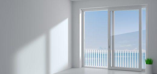 Cenik oken pvc