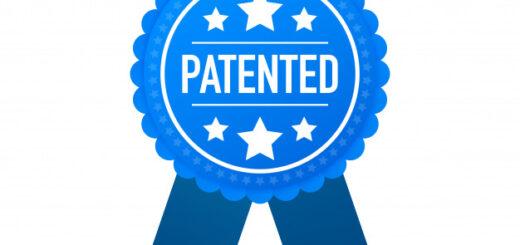Kršitev patenta