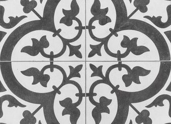 Talna keramika 2