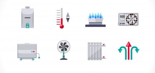 _toplotne črpalke za ogrevanje